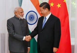 China,India,Modi,சீன அதிபர்,மோடி