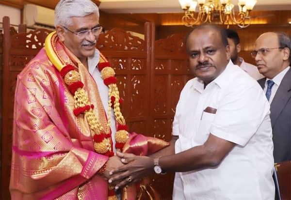 தமிழகத்தின் அனுமதி தேவையில்லை: குமாரசாமி Tamil_News_large_2298465