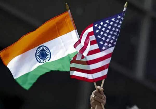 இந்தியா, அமெரிக்கா,சுங்கவரி, அதிகரிப்பு