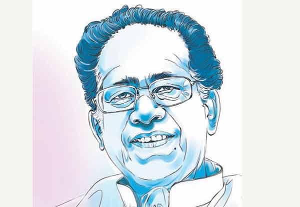 ஆர்.எஸ்.எஸ்., வழியில் காங். : தருண் கோகோய்