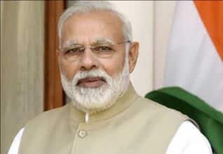 எம்.பி.,க்களுக்கு பிரதமர் மோடி விருந்து