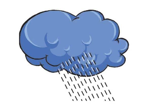 rain,மழை