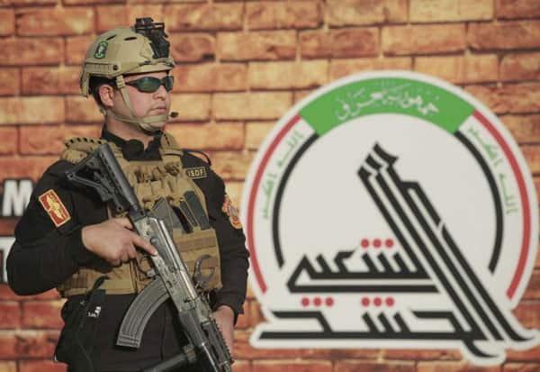 ISIS,iraqi,பயங்கரவாதிகள்,சுட்டுக் கொலை