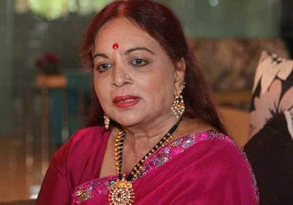 நடிகை,விஜயநிர்மலா, VijayaNirmala