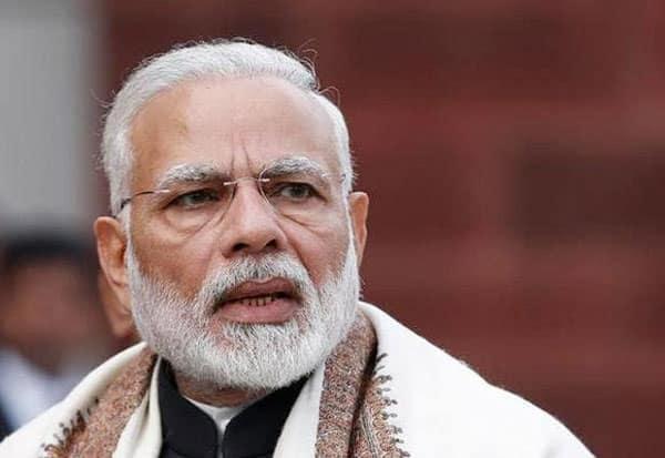 PmModi, Budget2019, NirmalaSitharaman,BudgetForNewIndia,Finance Minister, பட்ஜெட், பிரதமர் மோடி,