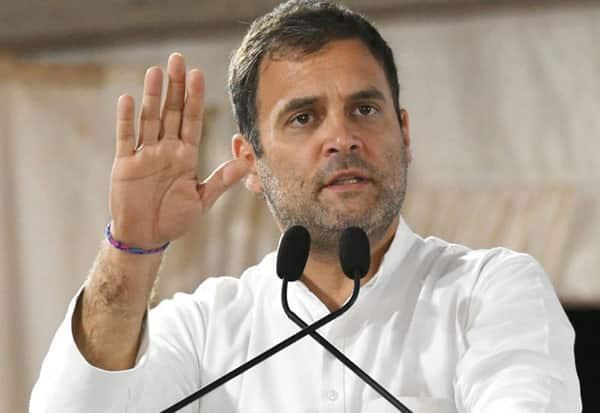 MLA,Congress,எம்.எல்.ஏ.,காங்கிரஸ்