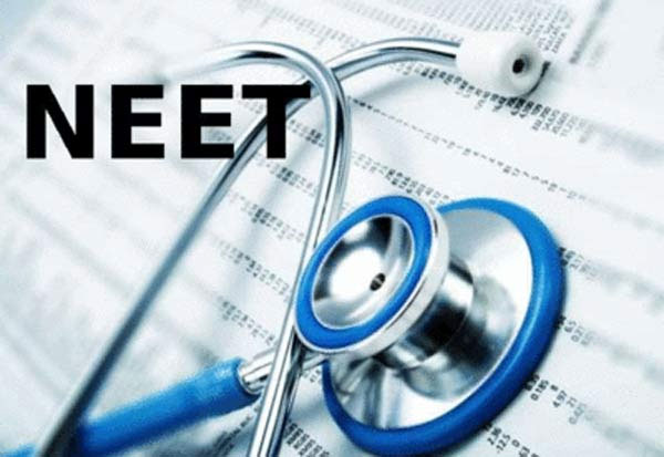 NEET exam,medical entrance test,நீட், சென்னை ஐகோர்ட், மத்திய அரசு, தமிழக அரசு