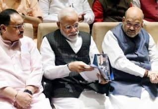Modi,PM,பிரதமர்,,மோடி,அமைச்சர்,கண்டிப்பு