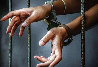 மதுரை: குண்டர் சட்டத்தில் 3 பேர் கைது