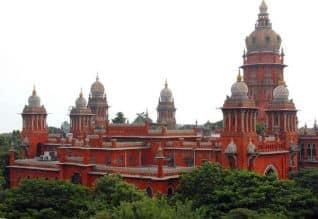 7 பேர் விடுதலை விவகாரம்: நளினி மனு தள்ளுபடி