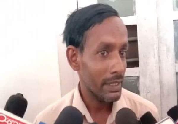 சிவராஜ் சிங் சவுகான் வளர்ப்பு மகள் மர்மசாவு