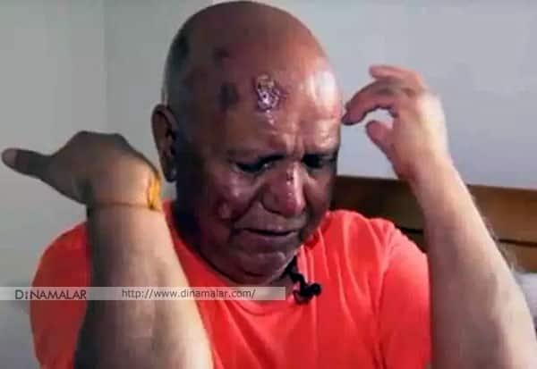 அமெரிக்காவில் இந்து சாமியார் மீது தாக்குதல் Tamil_News_large_2325764