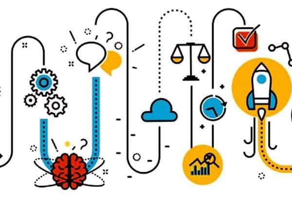 'ஸ்டார்ட் அப்' நிறுவனங்களை உருவாக்க புதிய திட்டம் ரெடி! மாணவரை ஆராய்ச்சியாளராக்க தீவிர முயற்சி