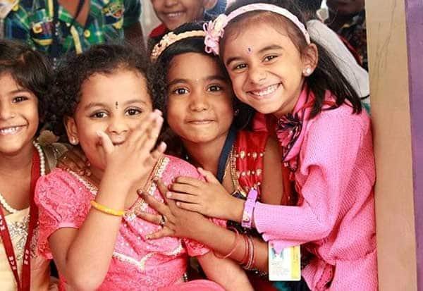 3 மாதங்களில் பெண் குழந்தைகளே பிறக்காத 132 கிராமங்கள் Tamil_News_large_2326390