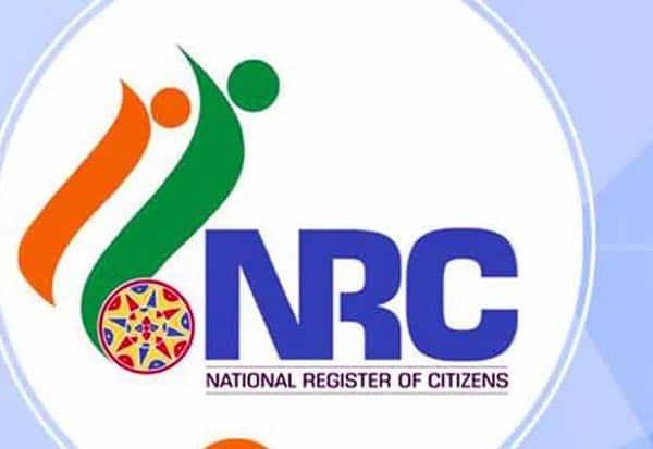 SC,  Deadline, Assam NRC,தேசிய குடிமக்கள் பதிவு, உச்சநீதிமன்றம் கெடு