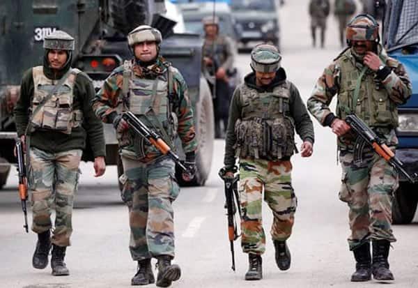 Army,Pak,Bodies, Intruders, white Flags, வெள்ளைக்கொடி,   பாக்.,இந்தியா, நிபந்தனை