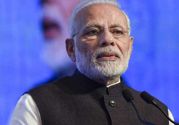 kashmir, Pm Modi, காஷ்மீர், பிரதமர் மோடி