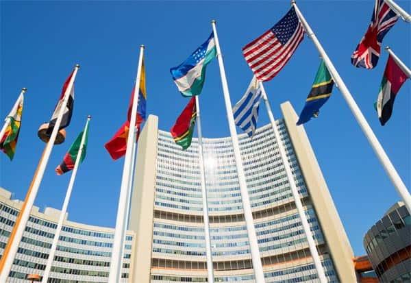 U.N,United Nations,ஐ.நா,ஐக்கிய நாடுகள் அவை