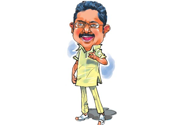 வெளுக்கிறது அரசியல் சாயம் :கட்சியினரை ஏமாற்ற தினகரன் தந்திரம்