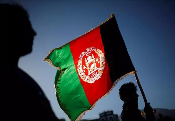 afghanistan,100 years,independence