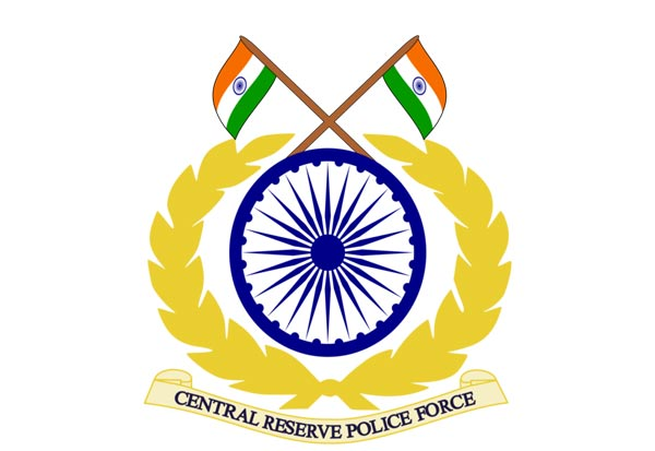 crpf,மத்திய ஆயுதப்படை,central reserve police force