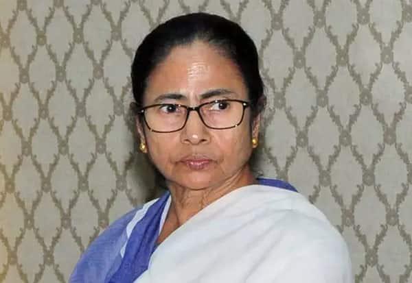 Mamata Banerjee,மம்தா,மம்தா பானர்ஜி