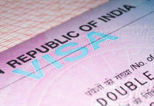 India,visa,இந்தியா,விசா