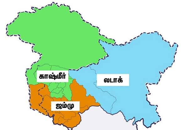 இந்தியா, அதிகரிப்பு,சிறப்பு அந்தஸ்து,ஆதரவு