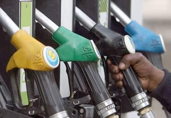 diesel,petrol,டீசல்,பெட்ரோல், விலை