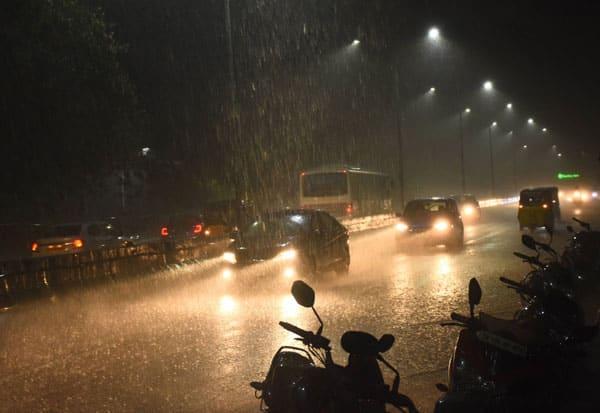 TN,Tamilnadu,rain,தமிழகம்,தமிழ்நாடு,மழை