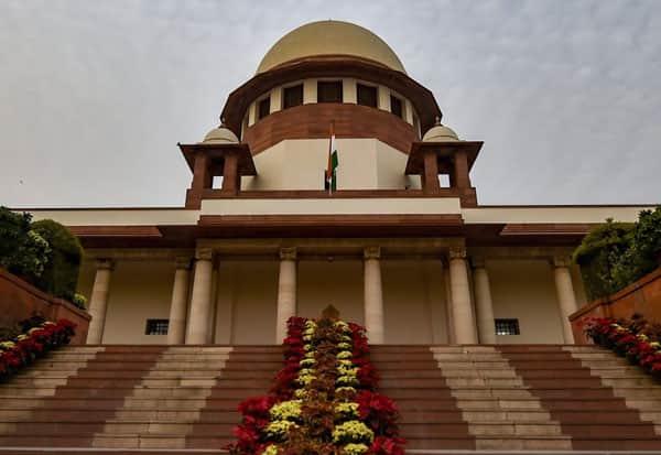 Government, Uniform Civil Code, Supreme Court, சிவில் சட்டம், சுப்ரீம் கோர்ட்,