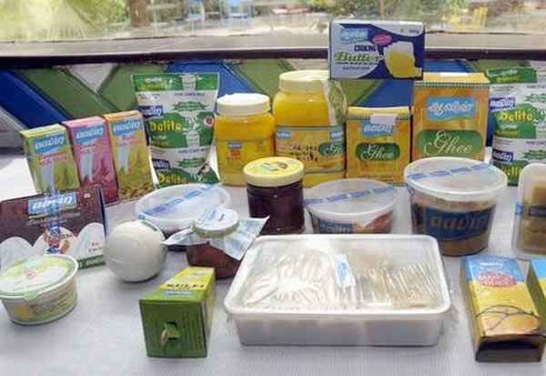 aavin, Milk products, price, increased, ஆவின், பால் பொருட்கள், விலை உயர்வு