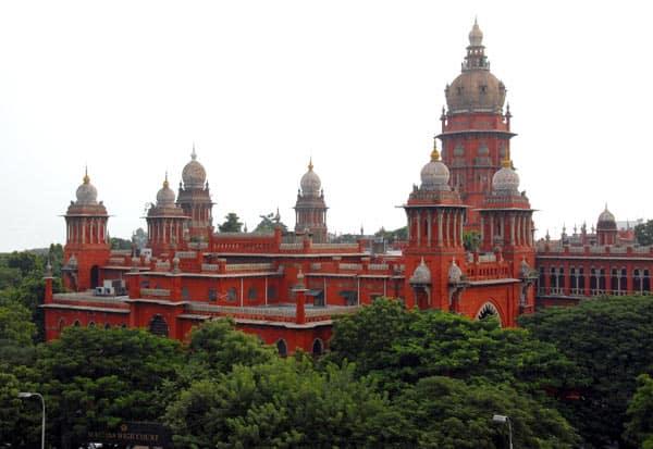 திமுக, அதிமுக, தேர்தல் ஆணையம், ஐகோர்ட், சென்னை