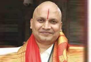 சர்ச்சை சேகர் ரெட்டிக்கு மீண்டும் பதவி