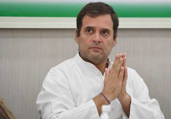 CorporateTax,taxreforms,Congress,Rahul,Rahul Gandhi,  காங்கிரஸ், ராகுல்,ராகுல் காந்தி