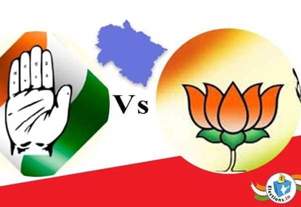 சட்டசபை, தேர்தல், வெற்றி, ஆட்சி, பா.ஜ., வியூகம், மஹாராஷ்டிரா, ஹரியானா, ஜார்க்கண்ட்