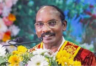 விண்வெளிக்கு சொந்த ராக்கெட்டில் மக்கள் பயணம்:இஸ்ரோ ...