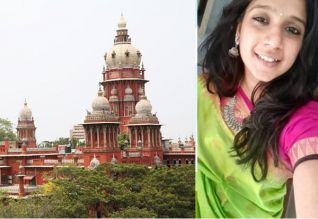 சுபஸ்ரீ விவகாரம்: அரசுக்கு ஐகோர்ட் உத்தரவு