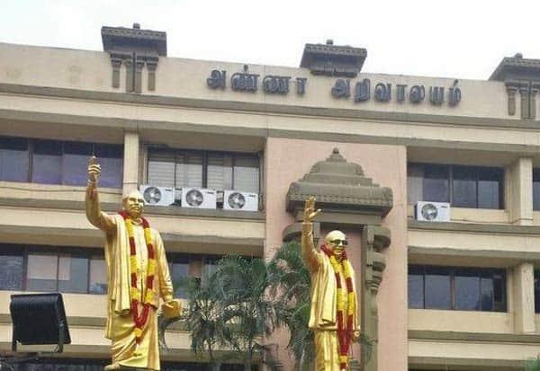 கம்யூ., அதிர்ச்சி , தி.மு.க.,  தேர்தல் செலவு