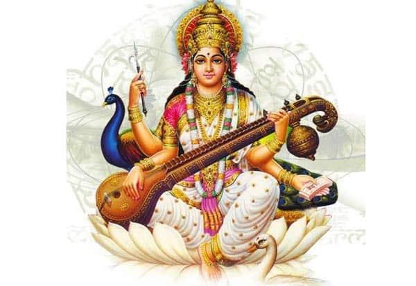 சகல வரமும் தருவாய் சகலகலாவல்லியே! Tamil_News_large_2383408