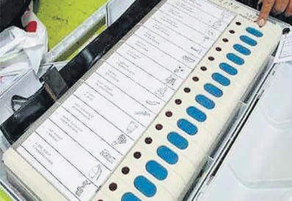 விரைவில் உள்ளாட்சி தேர்தல்; அலுவலர்களை நியமிக்க உத்தரவு