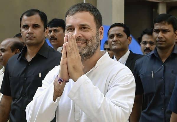 Rahul,தப்பு,செய்யவில்லை,ராகுல்,வாதம்