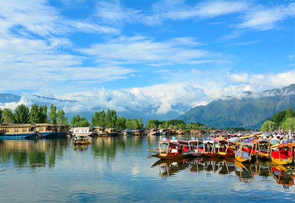 Kashmir,காஷ்மீர்,வாங்க மக்களே,தலைவர்கள், விடுதலை