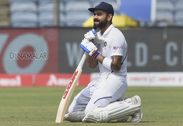 India, Southafrica, Test, Cricket, இந்தியா, தென் ஆப்ரிக்கா, டெஸ்ட், கிரிக்கெட்