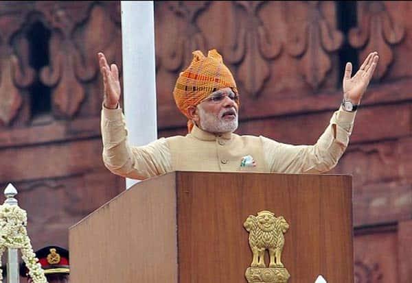 மஹா., தேர்தல், பிரசாரம், காங்., மோடி, சவால்
