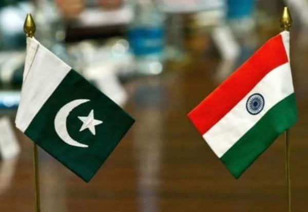 Pak PM,Nuclear Threat, Brinksmanship,India, UN,  பாகிஸ்தான், இந்தியா, அணு ஆயுதம், மிரட்டல்,