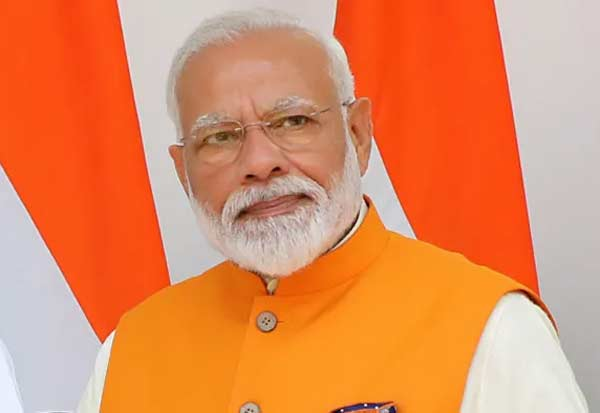 PM,Modi, சாவர்கர் ,பாரத ரத்னா, விருது, விமர்சனம், மோடி, பதிலடி