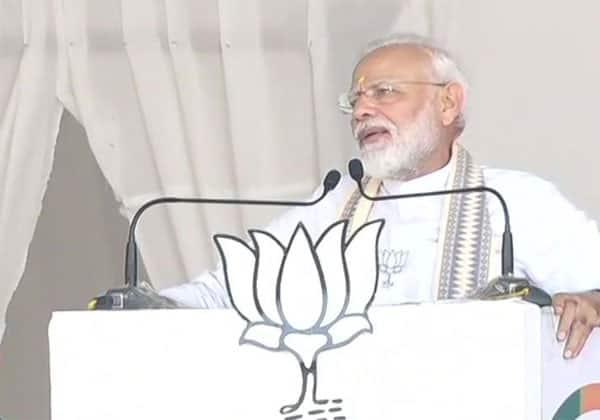 PM Modi, Modi,  BJP, kashmir, article 370, congress, cong, Maharastra, காங்கிரஸ், காங்., பா.ஜ., பாஜ, பிரதமர் மோடி, மோடி, மஹாராஷ்டிரா,