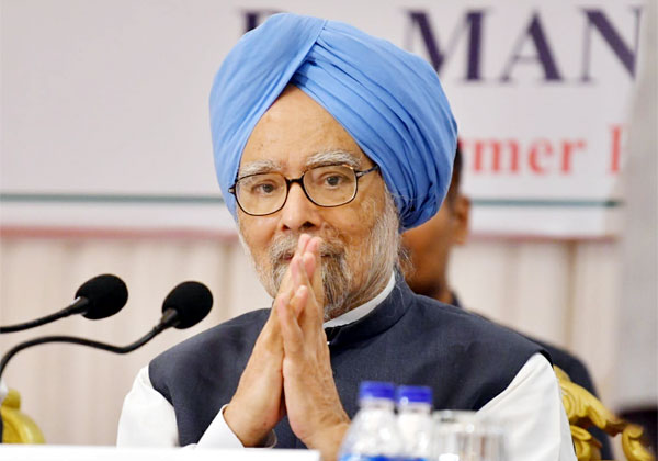 manmohan singh, manmohan,  congress, Former PM, Pm, Prime minister, மன்மோகன் சிங், மன்மோகன், காங்கிரஸ், காங்., பொருளாதாரம்,