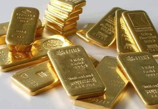 gold,kerala,தங்கம்,123 கிலோ,பறிமுதல்